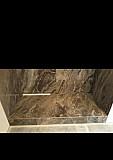 Итальянская плитка (керамогранит) Самара