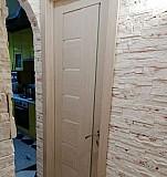 Дверь Нижний Новгород
