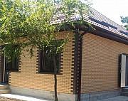 Специалисты по возведению домов Анапа