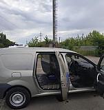 Водитель на автомобиль ларгус Тамбов