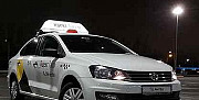Водитель такси Анапа