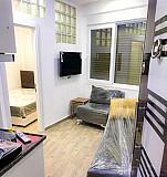 Квартира (Турция) Москва