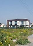 Дом (Турция) Севастополь