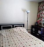 Квартира (Турция) Алупка