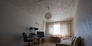 Квартира (Эстония) Ивангород