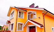 Дом (Белоруссия) Себеж