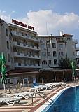 Квартира (Болгария) Москва