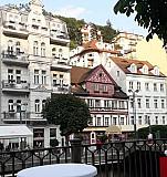 Квартира (Чехия) Мамоново