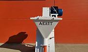 Штукатурная станция Аэлит на 220 V в Абакане Абакан