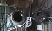 Металлургическая печь роторная наклонная Магнитогорск