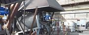 Металлургическая печь роторная наклонная Тверь