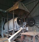 Печь для плавки металлов и обжига Томск