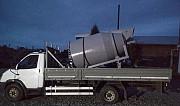 Печь для плавки металлов и обжига Архангельск