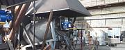 Печь для плавки металлов и обжига Сочи