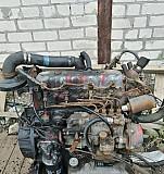 Двигатель импортный для лодок от холод. установ Архангельск