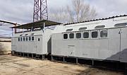 Кислородную Азотную станцию мкдс-100К Калуга