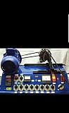 Оборудование для проверки генератора Тверь