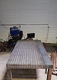 Стол сварочный 2200х1400мм Чебоксары