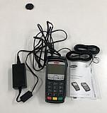 Pos терминал (платежный терминал) Ingenico ICT 220 Тюмень