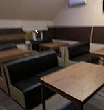 Продаём барную Мебель и оборудование Самара