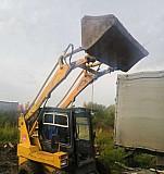 Мксм-800 Казань