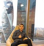 Создание сайтов Щёлково