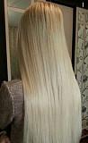 Наращивание волос Набережные Челны