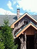 Ремонт крыши Рязань