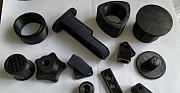 Изготовление деталей и запчастей из пластика метод Рязань