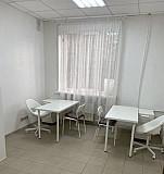 Рабочее место мастера маникюра в аренду Чебоксары