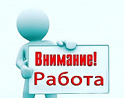 Продавец-консультант Петрозаводск
