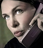 Тайный покупатель по телефону 2 часа в месяц Иваново