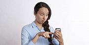 Тайный покупатель по телефону 2 часа В месяц Рязань