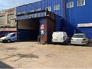 Ремонт Peugeot Citroen Renault (Автосервис) Москва