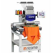 Вышивальная машина Ricoma RCM 1201TC-7S Иваново