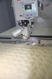 JUITA K10-90A Швейный автомат программируемой строчки Иваново