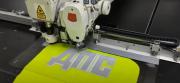 Joyee JY-K5-S850H автоматическая машина по шаблону Иваново