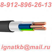 Куплю кабель, провод оптом с хранения, лежалый, неликвиды Нижний Новгород