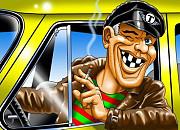 На постаянную работу требуются водители такси. заробатная плата 180000р. Екатеринбург