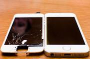 Ремонт iPhone любой сложности. Федеральная сеть ремонта техники Apple — ЯСделаю. Екатеринбург