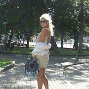 Частный массаж Санкт-Петербург