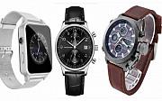Интернет-магазин часов Наручные часы известных брендов Гарантия Барнаул