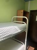 Общежитие для студентов Москва
