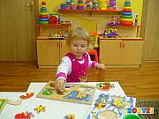 Развивающие занятия для детей от 3 до 7 лет. Выезд Москва