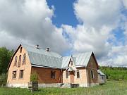 Продам 2-этажный дом в д. Олешники 44 км от г. Минска Минск