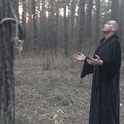 Сильнейшее черное деревенское колдовство я настоящий мастер работаю по видео связи Краснодар