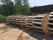 Покупаю кабельно-проводниковую продукцию с хранения Челябинск