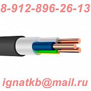 Куплю кабель (провод) по России Набережные Челны