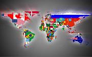 Заказать сайт можно с любой страны Мира и практически на любом языке Москва