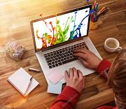 Менеджер по созданию и ведению клиентской базы онлайн Волгоград